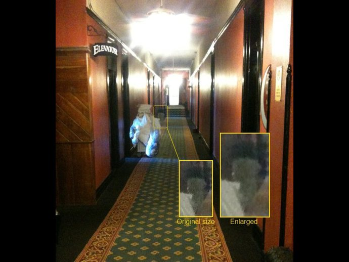 11 Creepiest Hotels In The U S Crimeviral Com