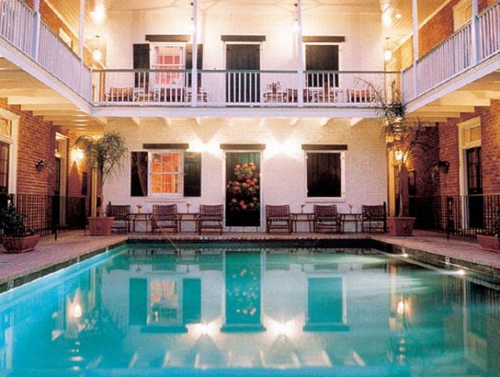 hotelprovincial.com