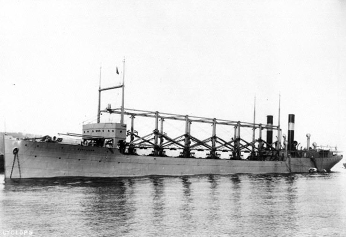 navyhistory.org