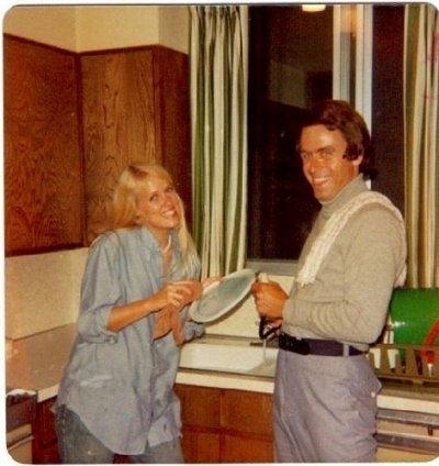 Ted Bundy Daughter Raising A Seria...