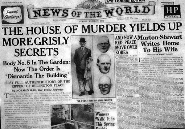 murderpedia.org