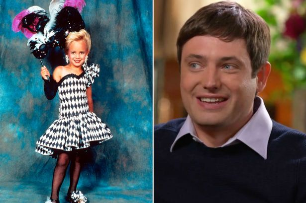 Six things we learned from the JonBenét Ramsey documentary ...