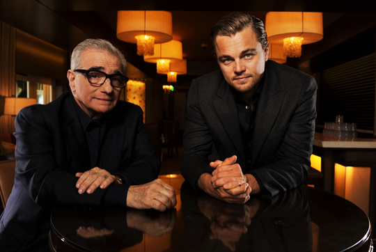 martin scorsese and leonardo dicaprio to resume dr hh
