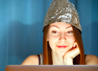 May 2016. A dating website for conspiracy theorists has surfaced and its called Awake Dating.