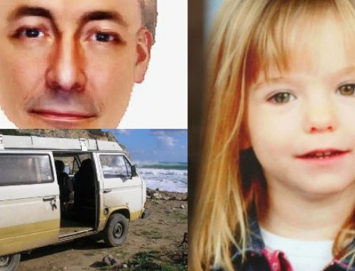Madeleine McCann: 5 Possible Theories Examined
