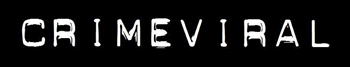 Crime Viral Logo