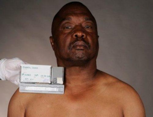 6 Disturbing Facts About Serial Killer Lonnie 'Grim Sleeper' Franklin