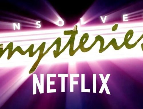Unsolved Mysteries: Take A Look At 6 New Episodes Coming To Netflix