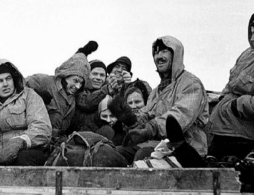 Dyatlov Pass Finally Solved After 61 Years – But Have They Really Uncovered The Truth?