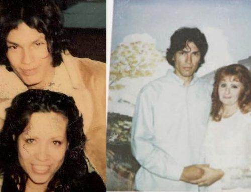 Hybristophilia: Why So Many Women Fell In Love With Richard Ramirez