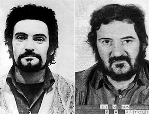 The Yorkshire Ripper: Peter Sutcliffe's Timeline of Terror