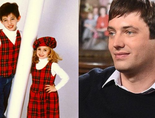 "Death of JonBenét Ramsey: ""The Brother Did It"" Theory Explained"