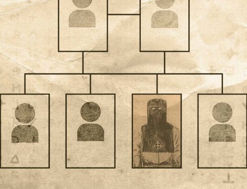 Zodiac Killer: How Familial DNA Could Finally Catch The Serial Killer