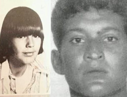 Richard Ramirez & 'Cousin Mike': 5 Disturbing Facts